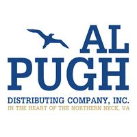 COPA Wine Corporation and Al Pugh Distributing