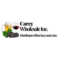 Carey Wholesale Distributing