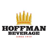 Hoffman Beverage Co