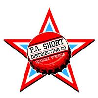 P. A. Short Distributing