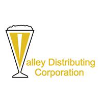 Valley-Distributing-Logo